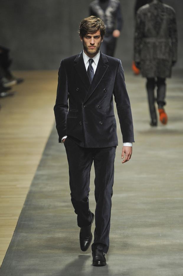 hermes-mens-autumn-fall-wter-2012-pfw71.jpg