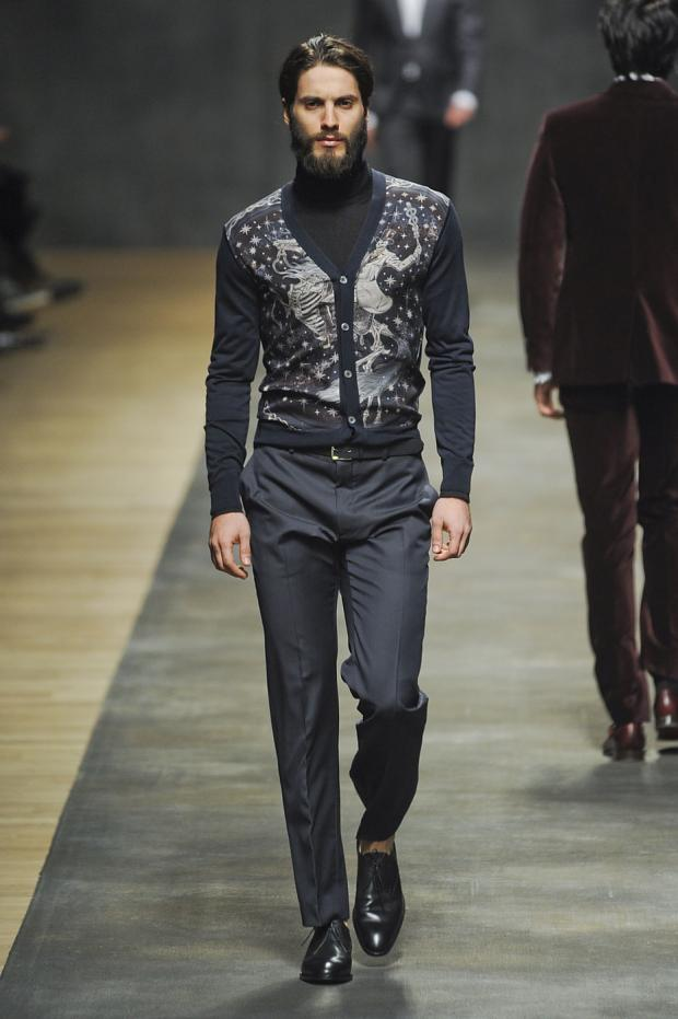 hermes-mens-autumn-fall-wter-2012-pfw73.jpg