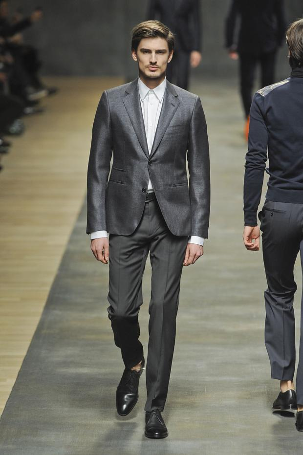 hermes-mens-autumn-fall-wter-2012-pfw75.jpg