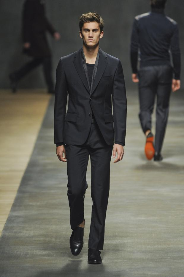 hermes-mens-autumn-fall-wter-2012-pfw77.jpg