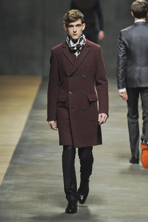 hermes-mens-autumn-fall-wter-2012-pfw79.jpg
