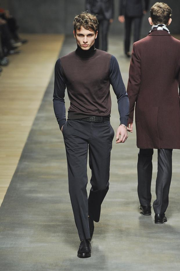 hermes-mens-autumn-fall-wter-2012-pfw81.jpg