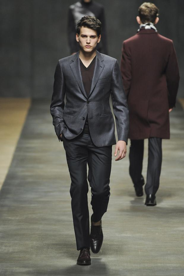 hermes-mens-autumn-fall-wter-2012-pfw83.jpg