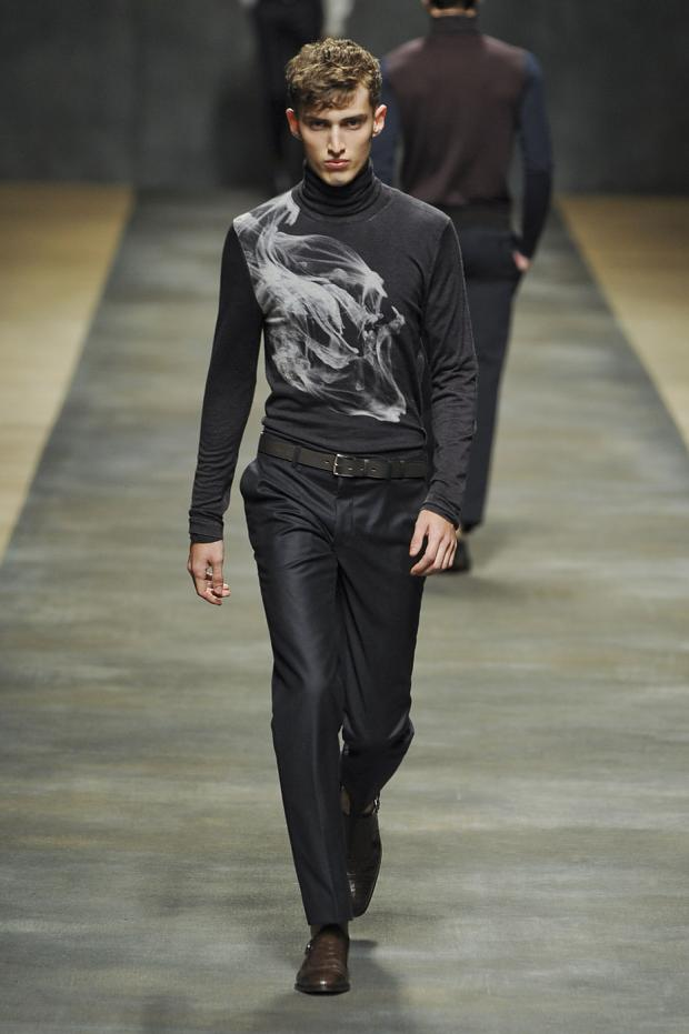 hermes-mens-autumn-fall-wter-2012-pfw85.jpg