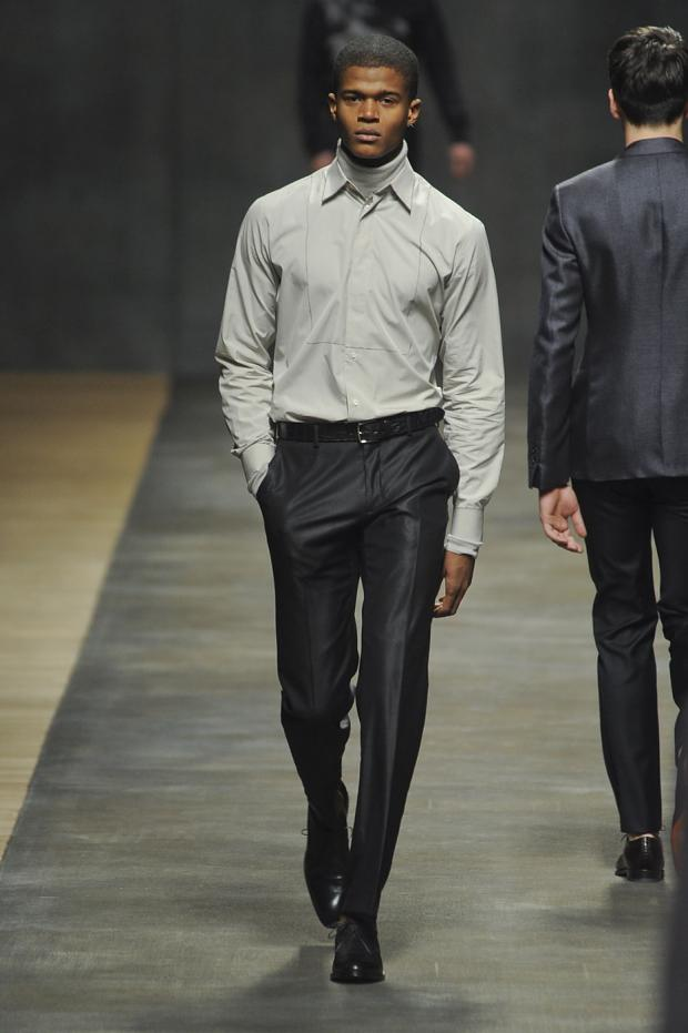 hermes-mens-autumn-fall-wter-2012-pfw87.jpg