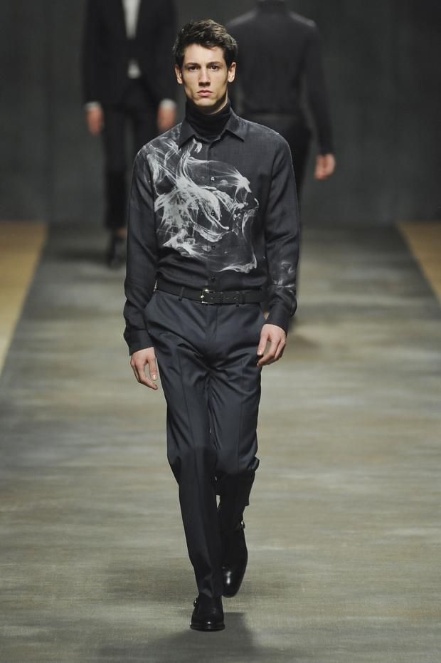 hermes-mens-autumn-fall-wter-2012-pfw89.jpg