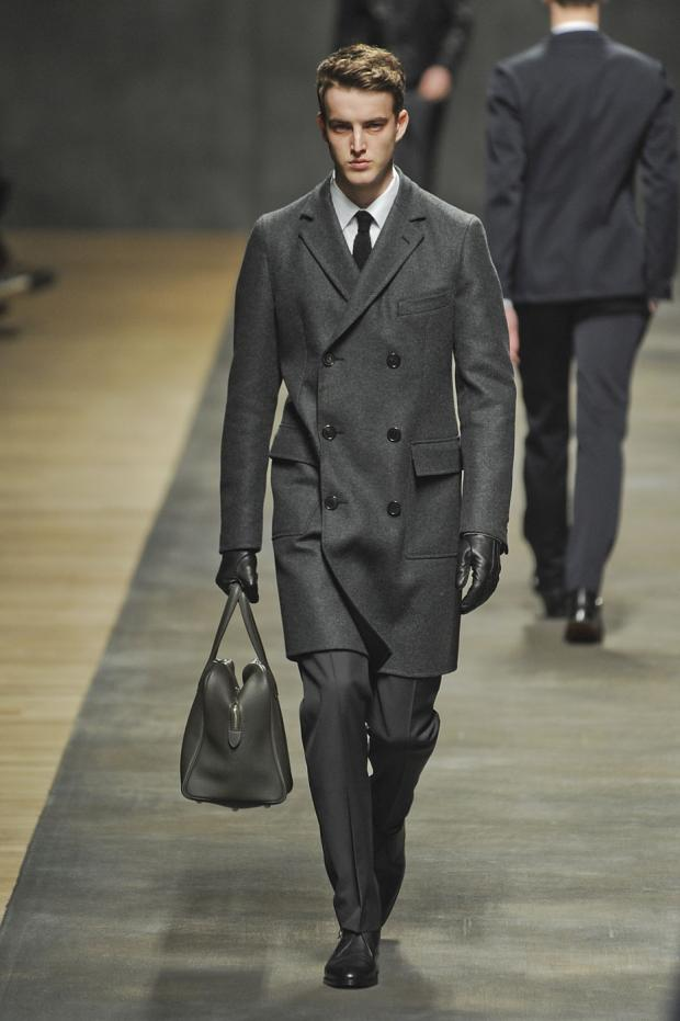 hermes-mens-autumn-fall-wter-2012-pfw9.jpg