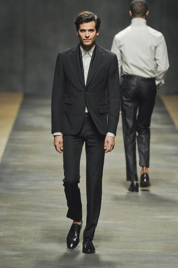 hermes-mens-autumn-fall-wter-2012-pfw91.jpg