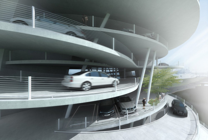 Car-Park-Tower-by-Mozhao-Studio03.jpg