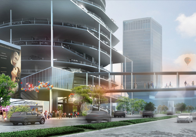 Car-Park-Tower-by-Mozhao-Studio05.jpg