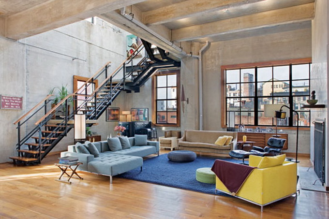 trendhome-new-york-loft-1.jpg