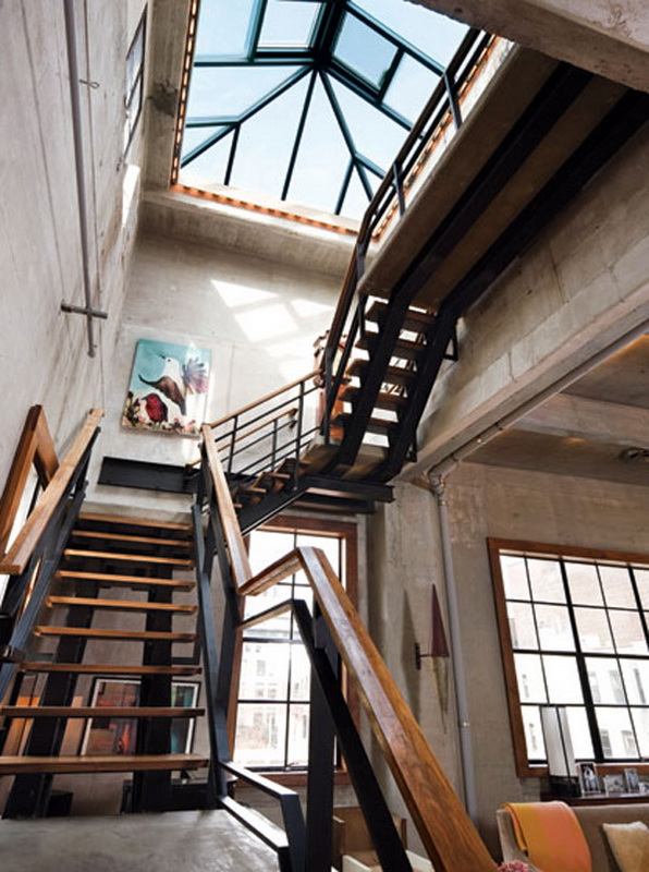 trendhome-new-york-loft-2.jpg