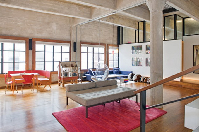 trendhome-new-york-loft-3.jpg