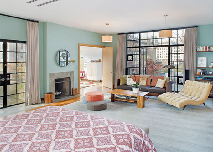 trendhome-new-york-loft-5.jpg