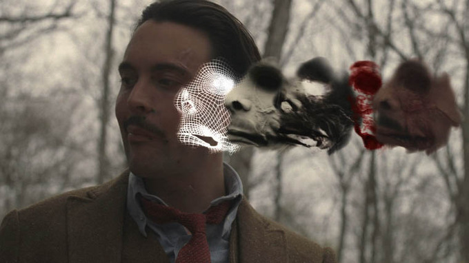 Boardwalk Empire VFX Breakdowns of Season 2 - 03.jpg