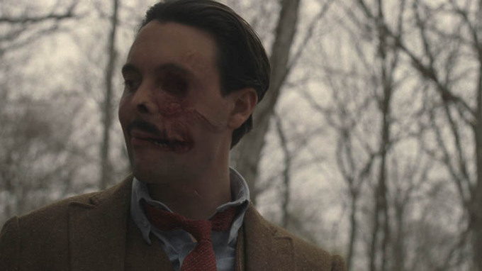 Boardwalk Empire VFX Breakdowns of Season 2 - 04.jpg