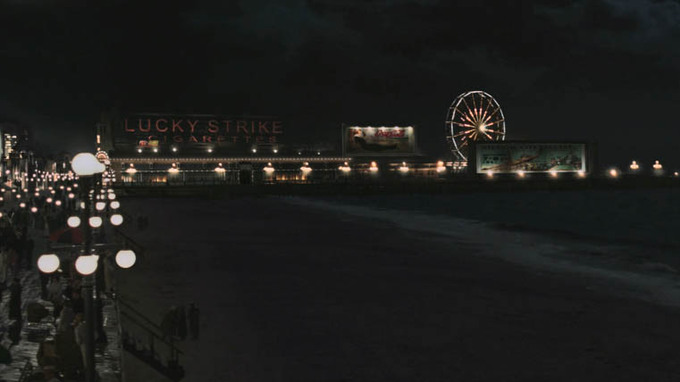 Boardwalk Empire VFX Breakdowns of Season 2 - 06.jpg