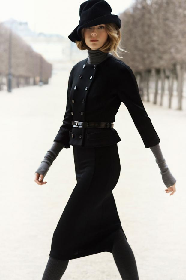 012612christian-dior-pre-autumn-fall-20121.jpg
