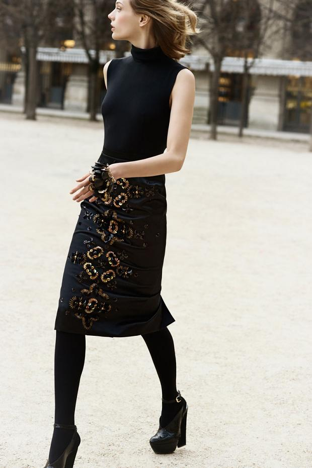012612christian-dior-pre-autumn-fall-201210.jpg