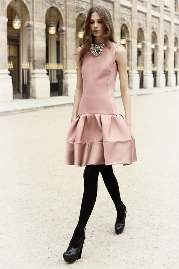 012612christian-dior-pre-autumn-fall-201211.jpg