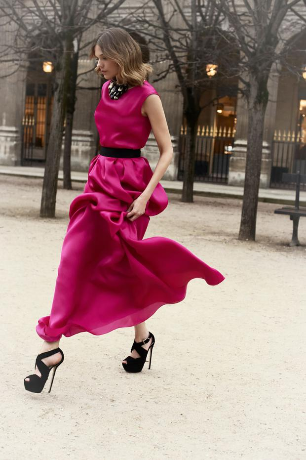 012612christian-dior-pre-autumn-fall-201212.jpg