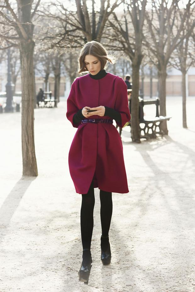 012612christian-dior-pre-autumn-fall-201216.jpg