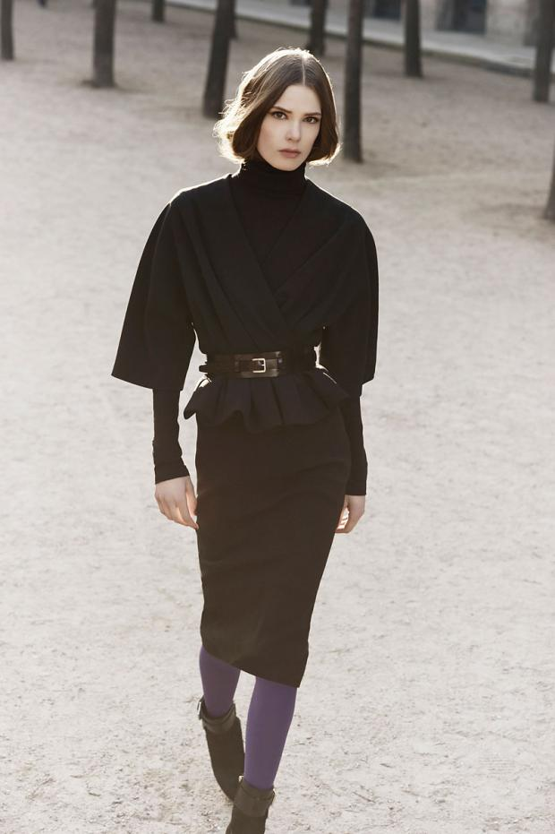012612christian-dior-pre-autumn-fall-201217.jpg