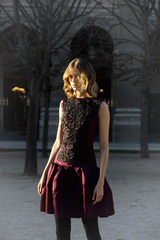 012612christian-dior-pre-autumn-fall-201218.jpg