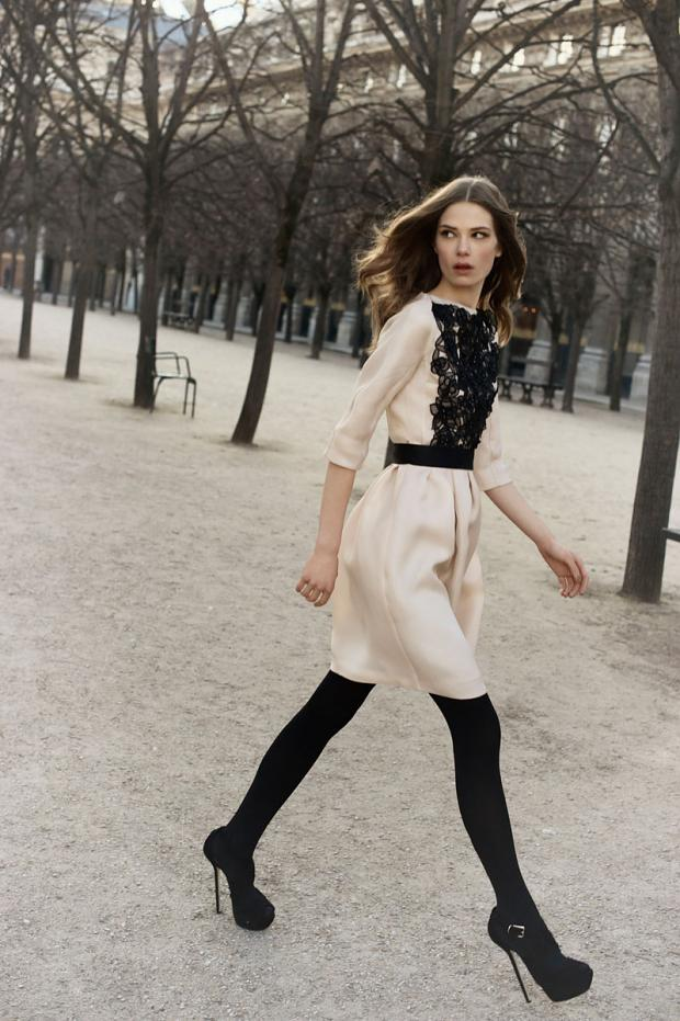 012612christian-dior-pre-autumn-fall-201219.jpg