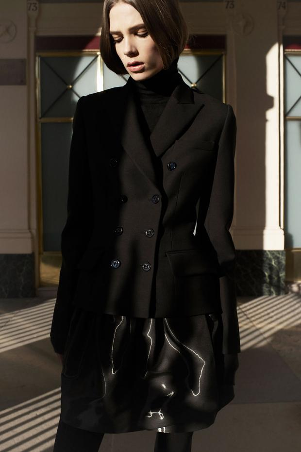 012612christian-dior-pre-autumn-fall-20122.jpg