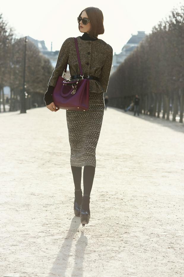 012612christian-dior-pre-autumn-fall-20127.jpg