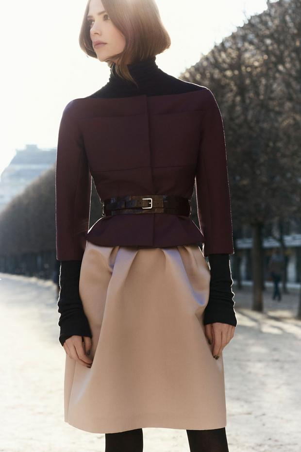 012612christian-dior-pre-autumn-fall-20129.jpg