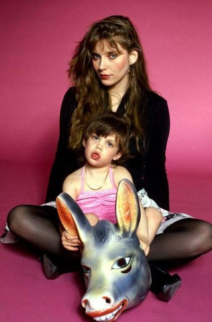 Bebe Buell with daughter liv tyler.jpg