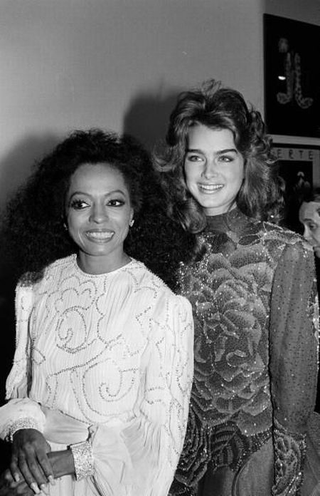 Brooke Shields and Diana Ross.jpg