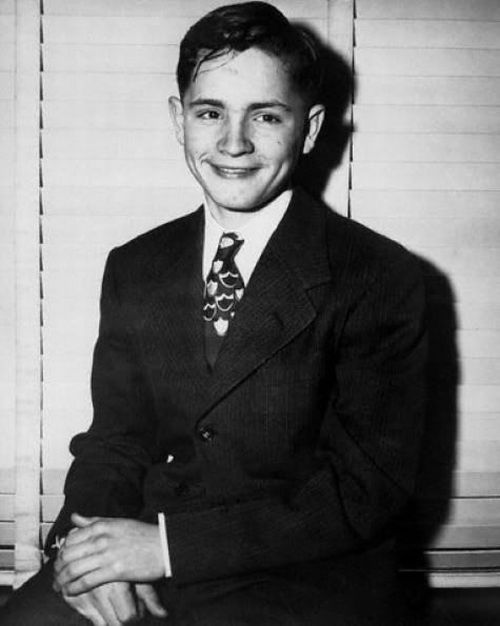 Charles Manson is Young.jpg