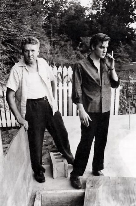 Elvis and his dad.jpg