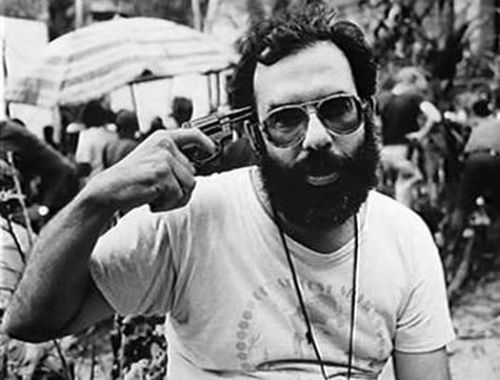 Francis Ford Coppola with a gun.jpg