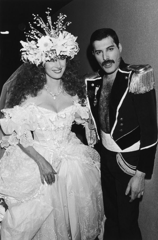 Freddie Mercury and Jane Seymour.jpg