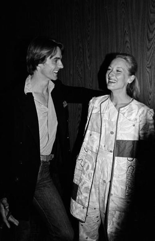 Jeremy Irons and Meryl Streep.jpg