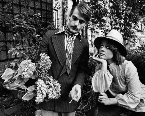 Jeremy Irons with flowers.jpg