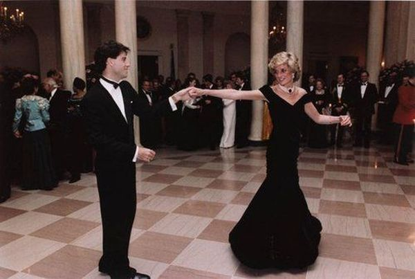 John Travolta dancing with Princess Diana, .jpg