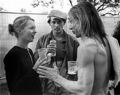 Johnny Depp, Kate Moss, Iggy Pop.jpg