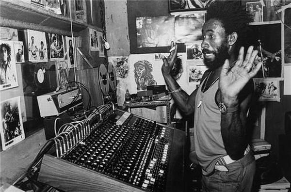 Lee Scratch Perry, 1976.jpg