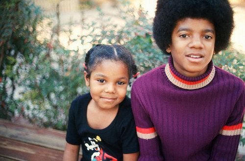 Michael and Janet Jackson.jpg