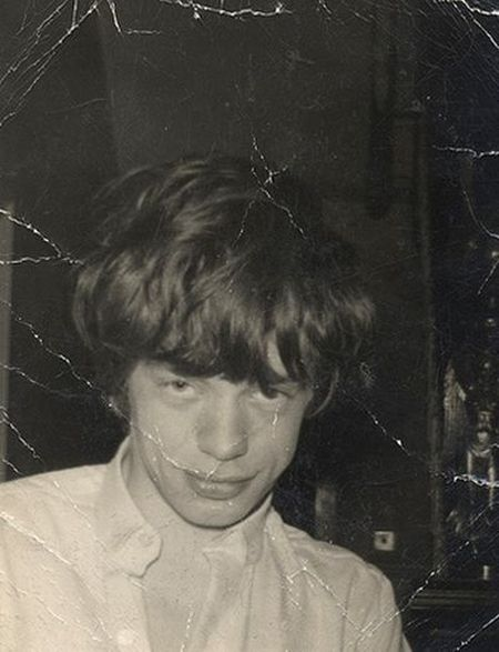 Mick Jagger too young.jpg