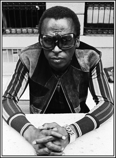 Miles Davis in glasses.jpg