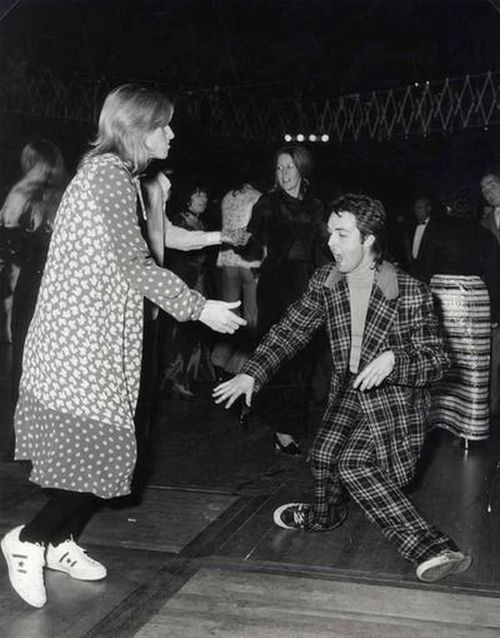 Paul McCartney is dancing.jpg