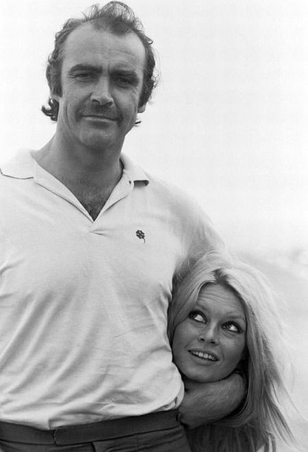 Sean Connery and Brigitte Bardot.jpg