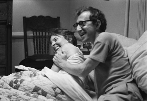 Woody Allen and Diane Keaton.jpg
