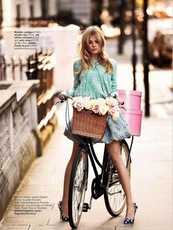 Clemence-Poesy-4-Glamour-UK-February--12-7.jpg